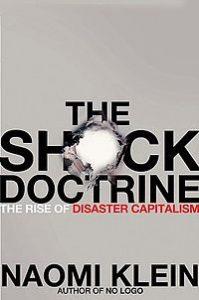 200px-Shock_doctrine_cover